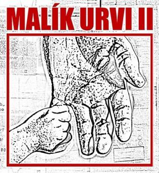 Malík Urvi II