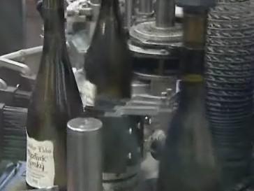 Vína z Templářských sklepů