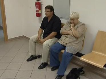 Trbolovi se domáhají dalšího odškodněí už šest let