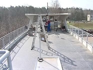 Nová loď brněnské flotily