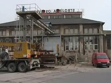 Oslavanský Důl Kukla