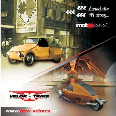 Velorex