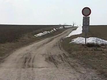 Jaroslavice