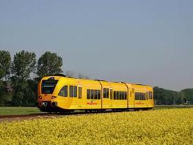 VBruselu budou rozhodovat o sporu Student Agency kolem provozování regionálních vlaků