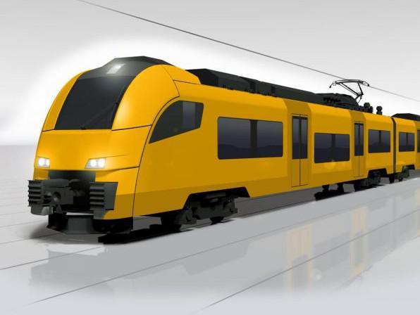 Už brzy se bude vBruselu rozhodovat o sporu Student Agency kolem provozování regionálních vlaků