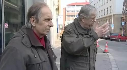 Odboráři DPmB přicházejí informovat o stávce