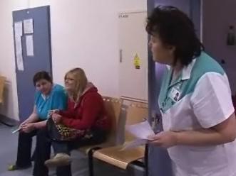 Pacienty u lékaře čeká nový způsob placení poplatků