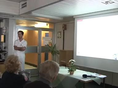 Vzdělávací program FN Brno