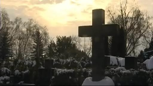 náhrobky na Ústředním hřbitově, Brno