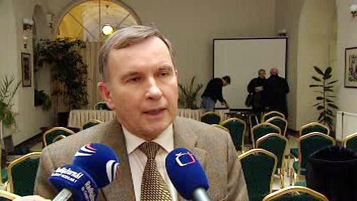 Jiří Vorlíček