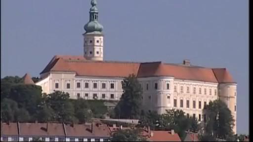 Spor o zámek v Mikulově pokračuje
