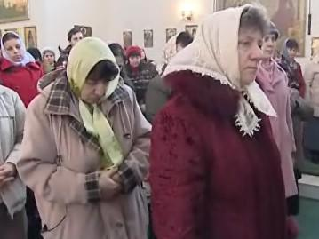 Brněnští pravoslavní