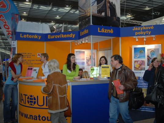 Regiotour 2010
