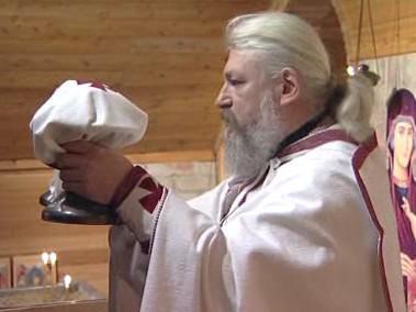 Pravoslavný Nový rok