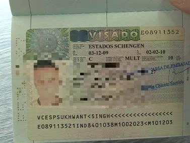 Vyhoštěný cizinec na brněnském letišti
