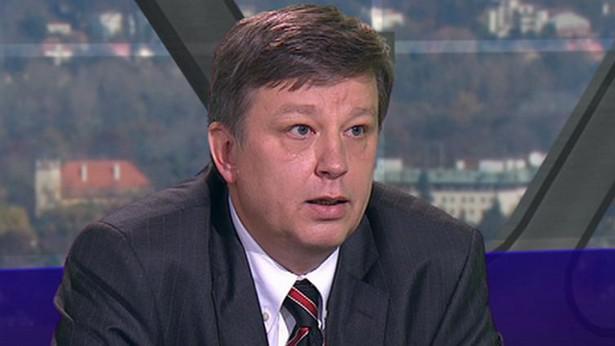 Josef Cupka
