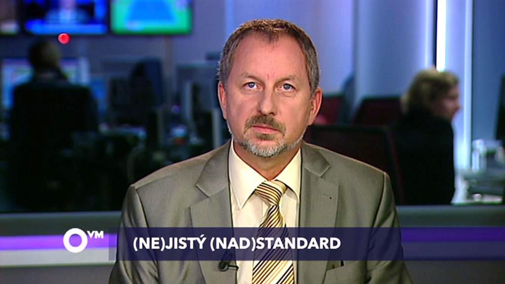 Jaromír Gajdáček