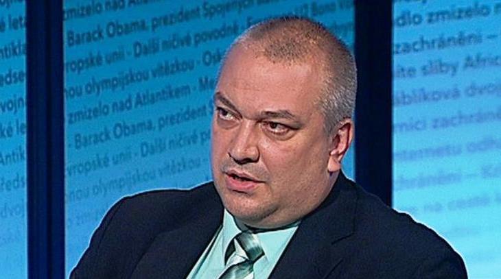 Dušan Brunclík