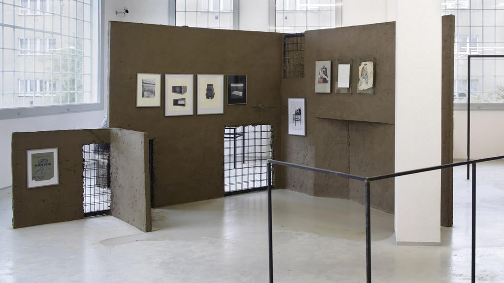 Dominik Lang / Soukromé muzeum