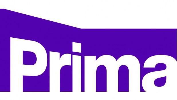 TV Prima