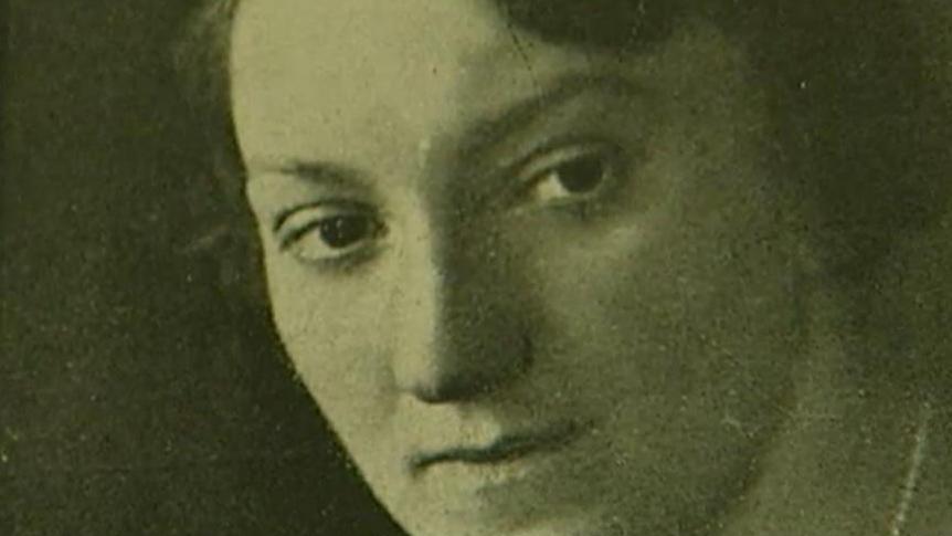 Masarykova špionka Villa Vosková