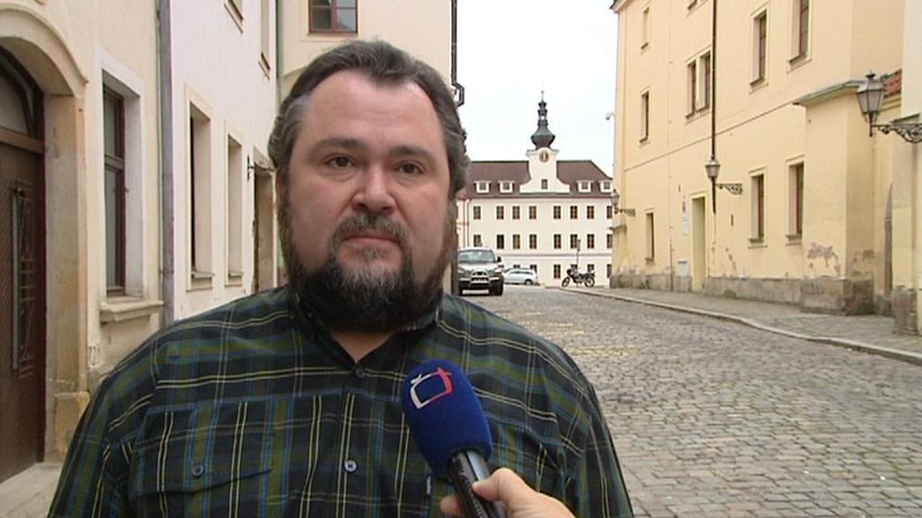 Josef Malíř