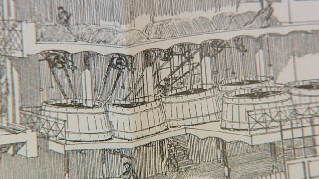 Rašelinový pavilon