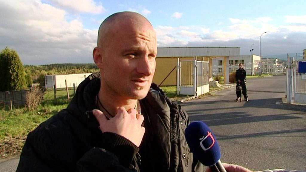Martin Kločák