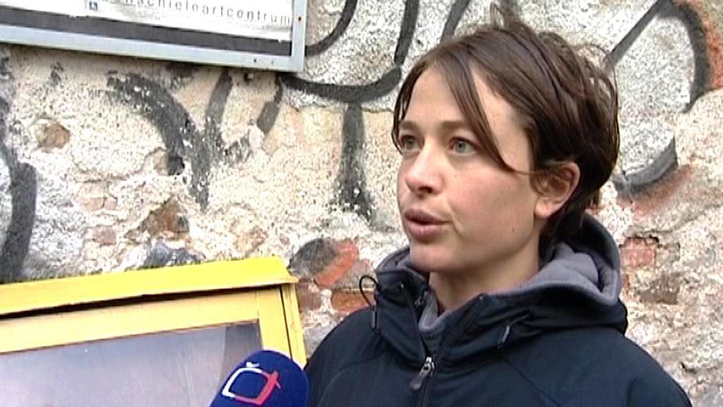Alessandra Svatek