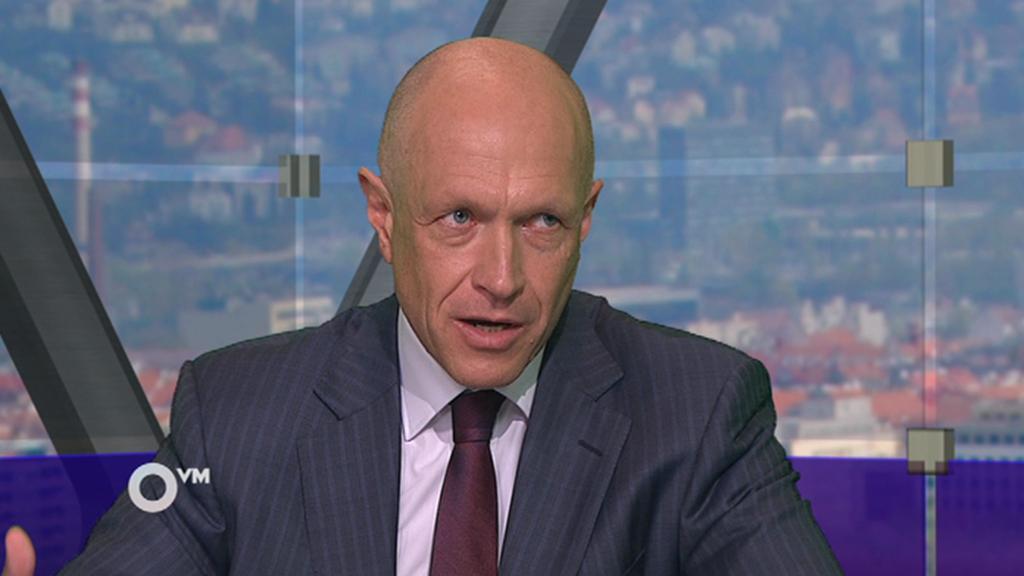 Pavel Kysilka