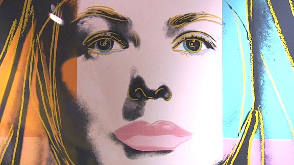 Muzeum A. Warhola