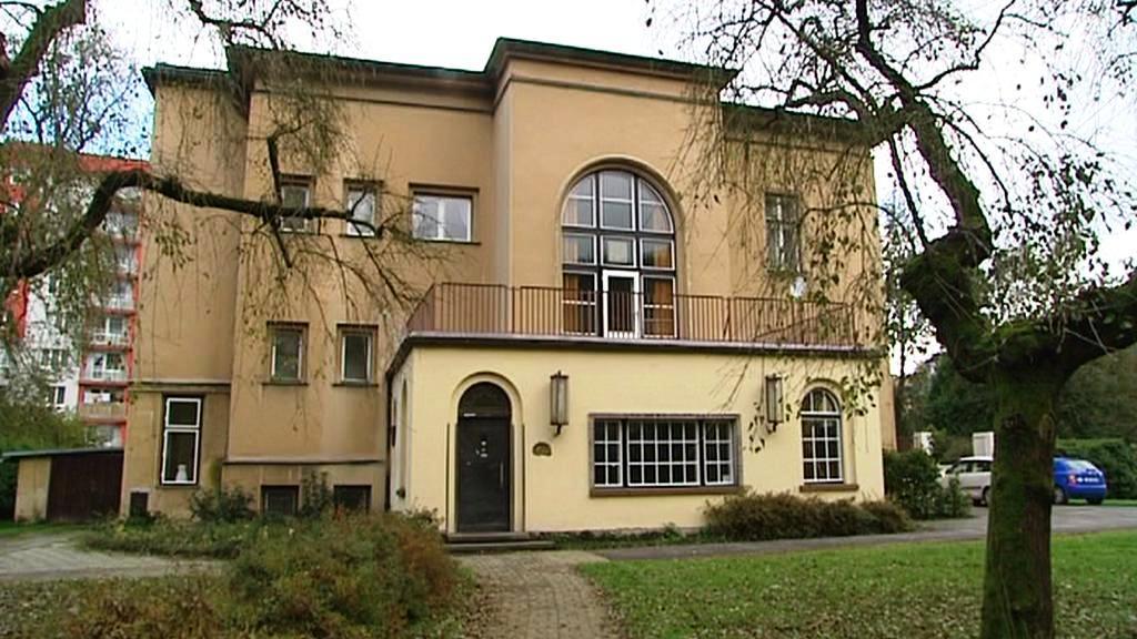Základní umělecká škola v Úpici