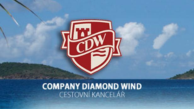 Company Diamond Wind