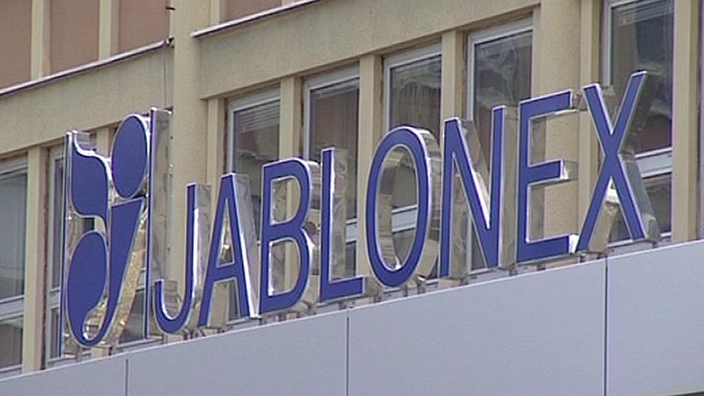 Jablonex