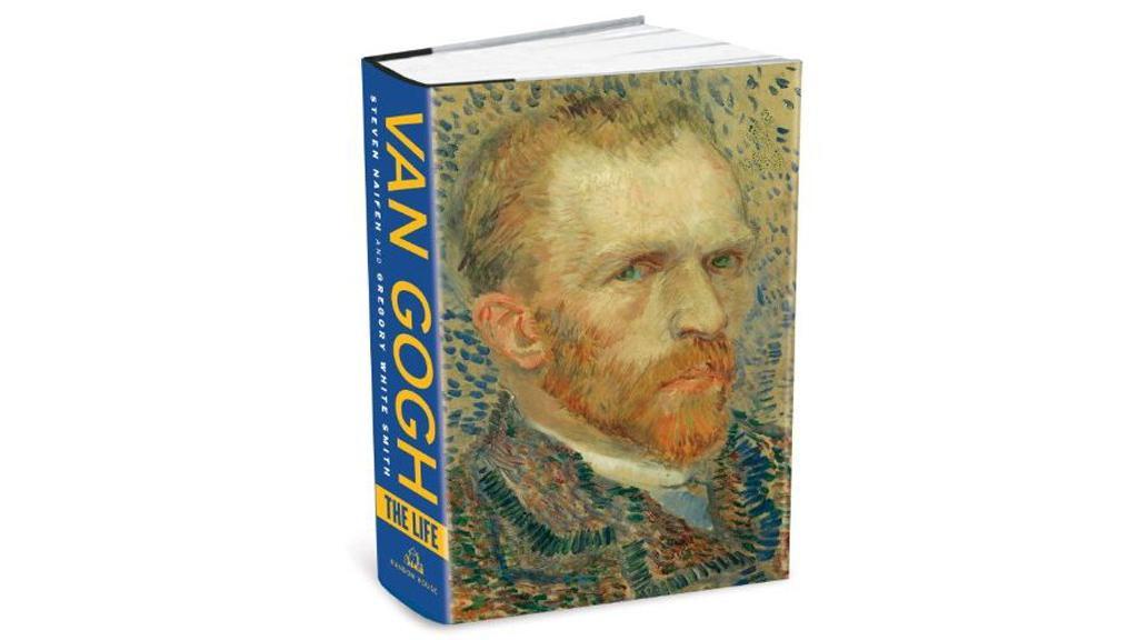 Van Gogh: Life