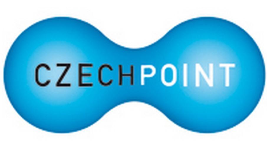 Czech POINTy zřejmě brzy už i v bankách