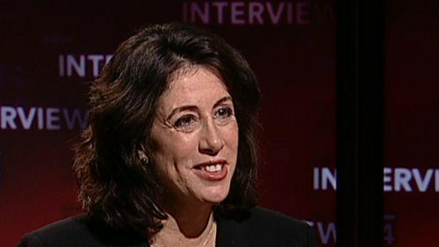 Christine Pelosiová