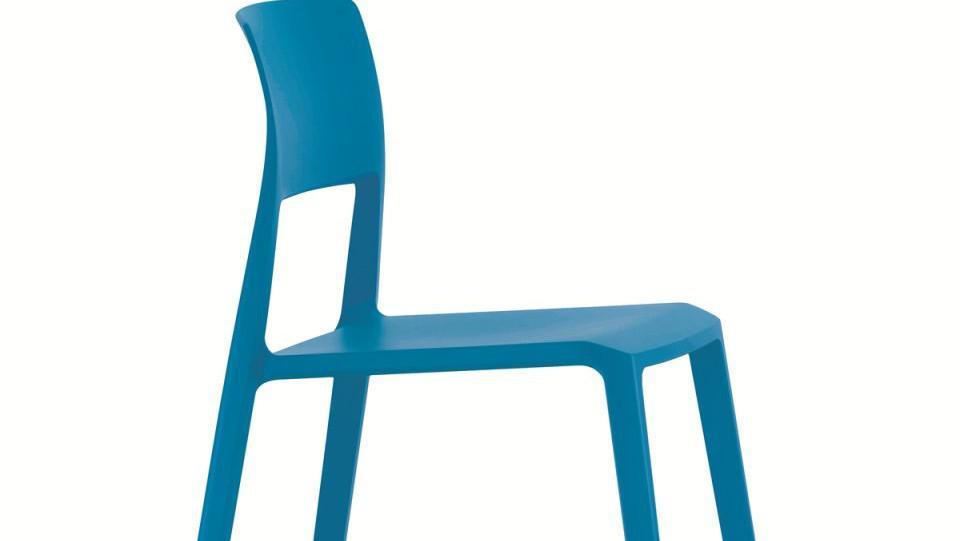Židle Tip Ton