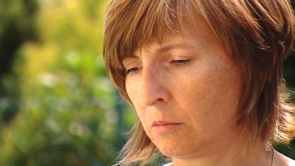 Jana Pospíšilová