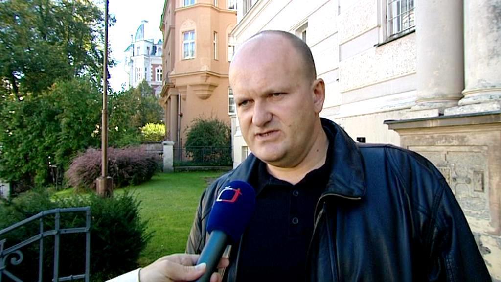 Václav Richter