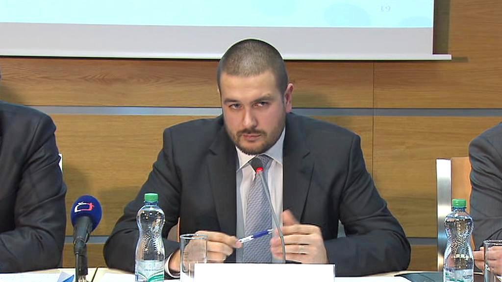 Michal Moroz