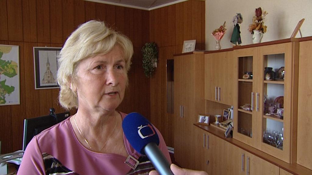 Hana Horynová