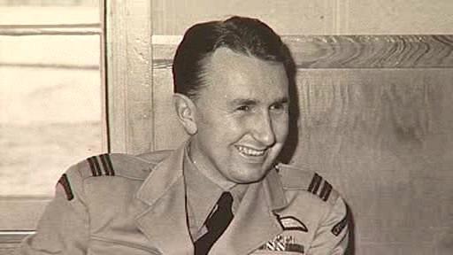 Karel Kutterwascher