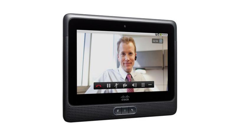Byznys tablet