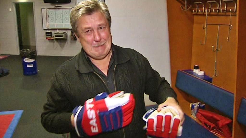 Vladimir Malkov