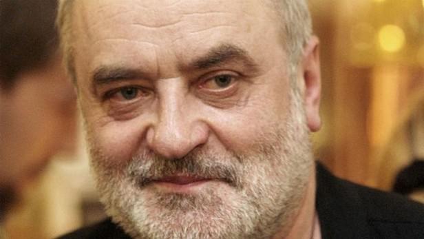Antonín Sládek