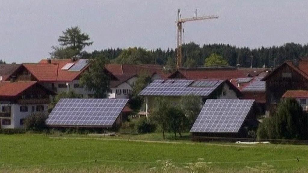 Rettenbach am Auerberg