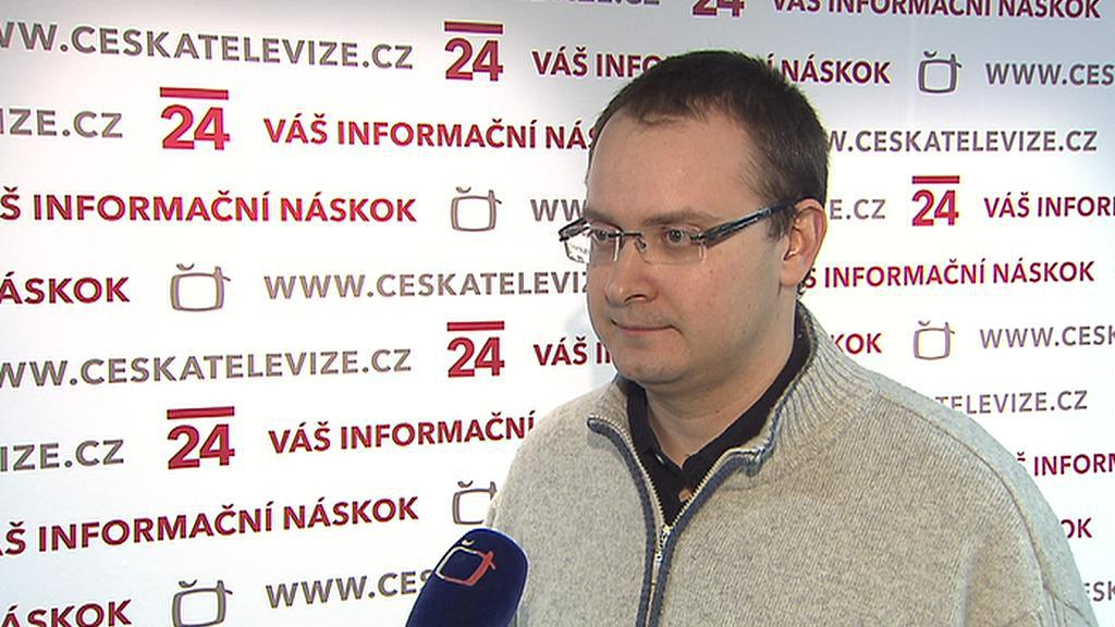 Ales Michalevič