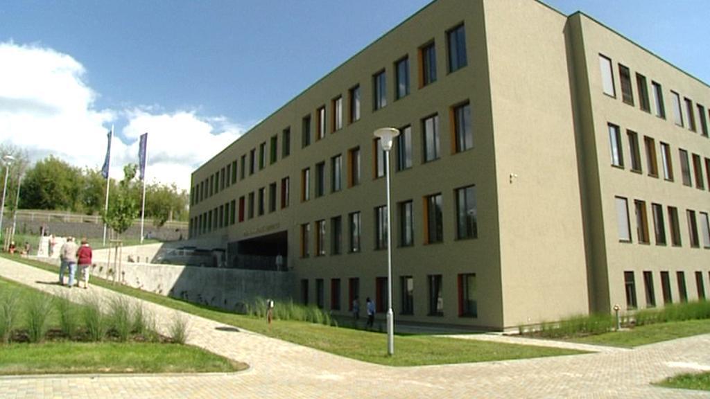 Centrum technického vzdělávání