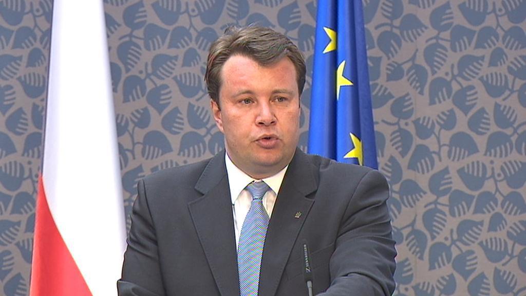 Martin Koucourek